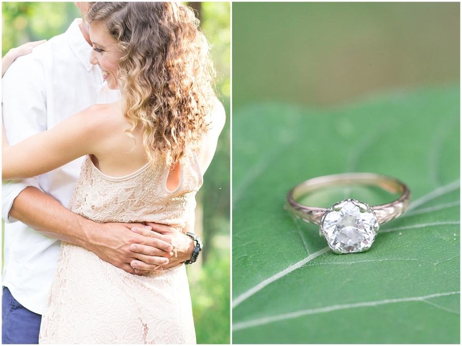 southwest-virginia-engagement-photographer_0027