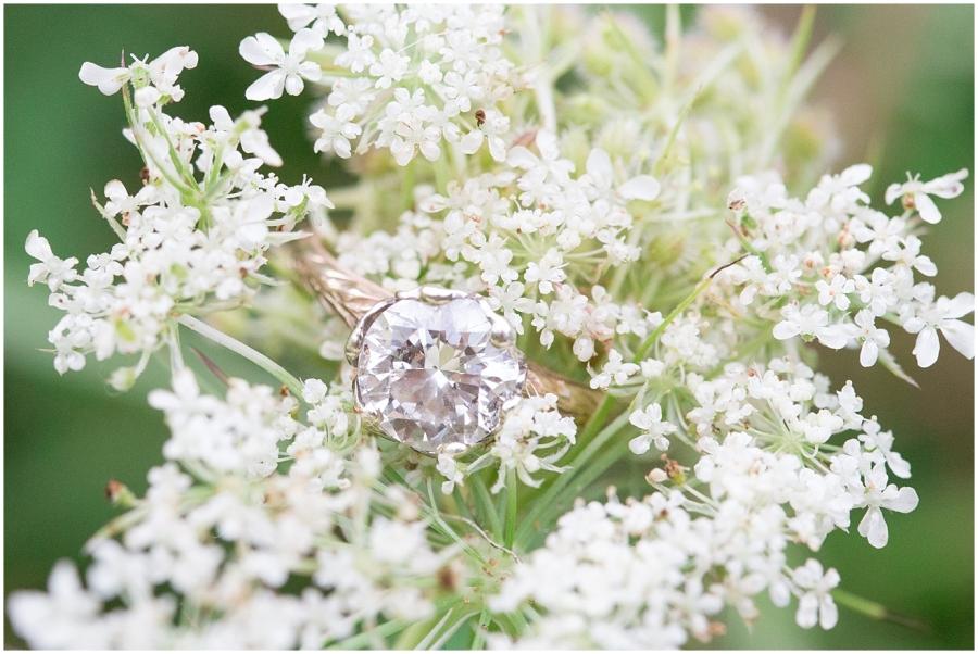 southwest-virginia-engagement-photographer_0028