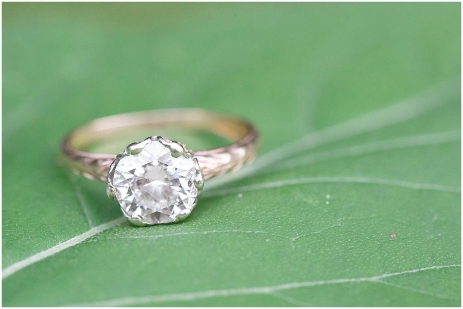 southwest-virginia-engagement-photographer_0040
