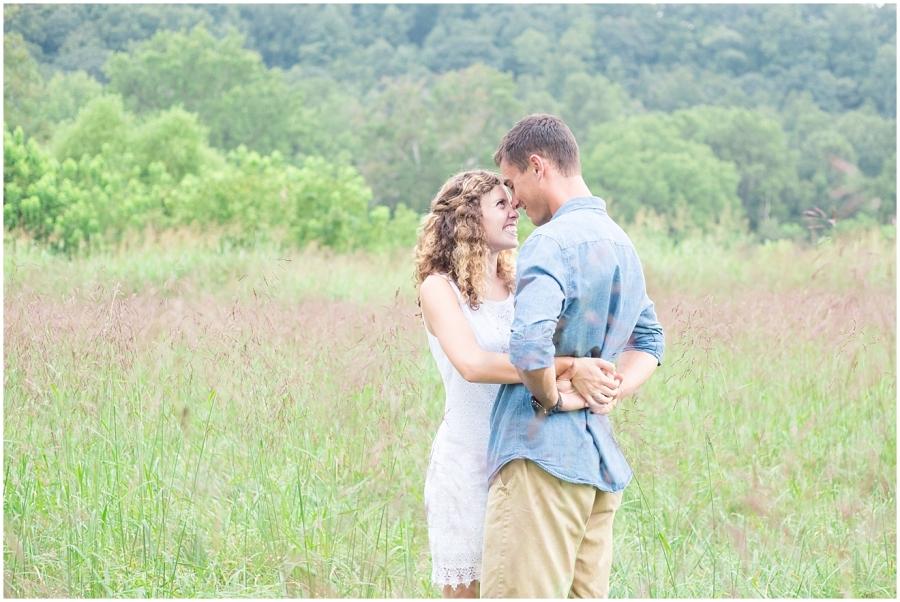 southwest-virginia-engagement-photographer_0044