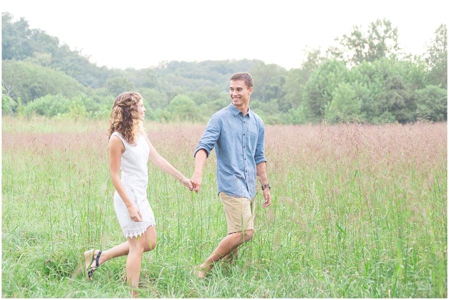 southwest-virginia-engagement-photographer_0056