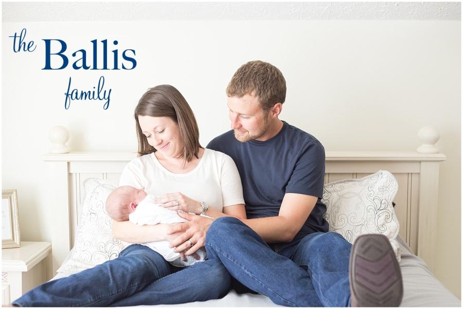 ballis-family-featured-img_0003