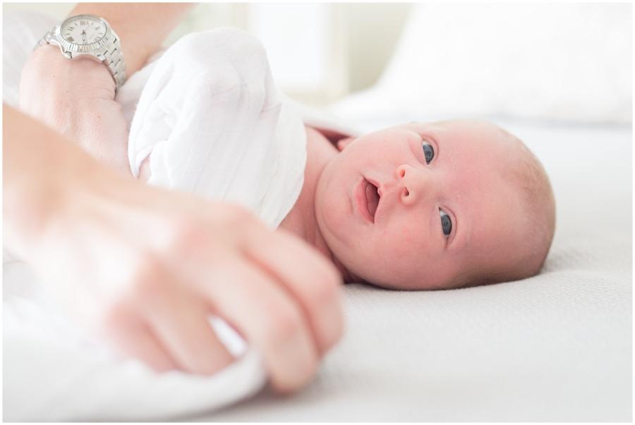 virginia-lifestyle-newborn-photographer