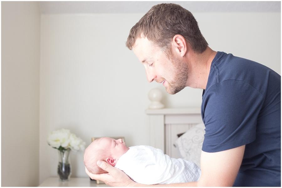 blacksburg-va-lifestyle-newborn-photography