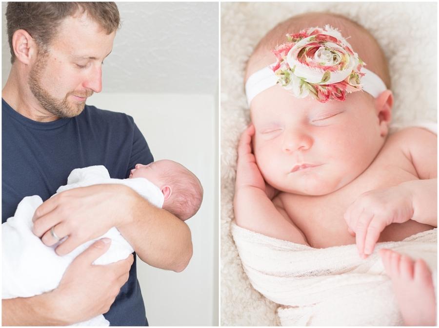radford-va-newborn-photography