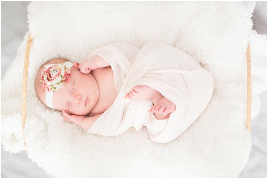 radford-virginia-newborn-photography
