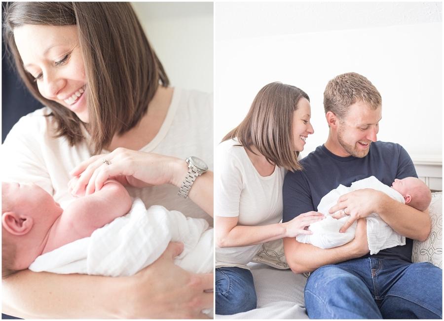 christiansburg-virginia-lifestyle-newborn-photography