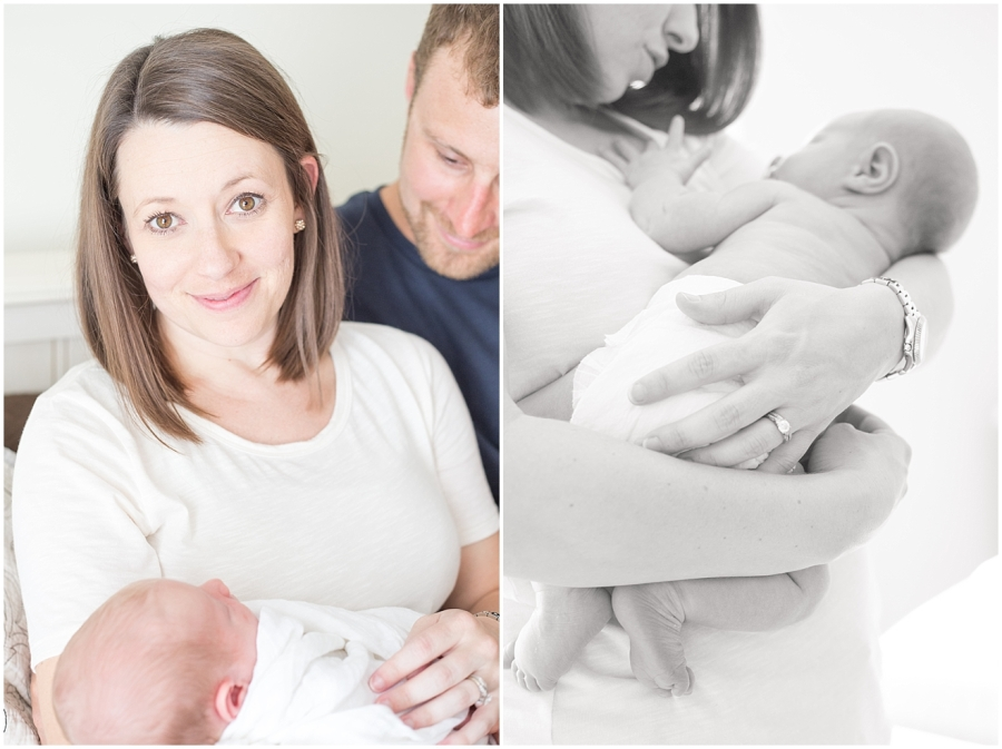 southwest-virginia-lifestyle-newborn-photographer