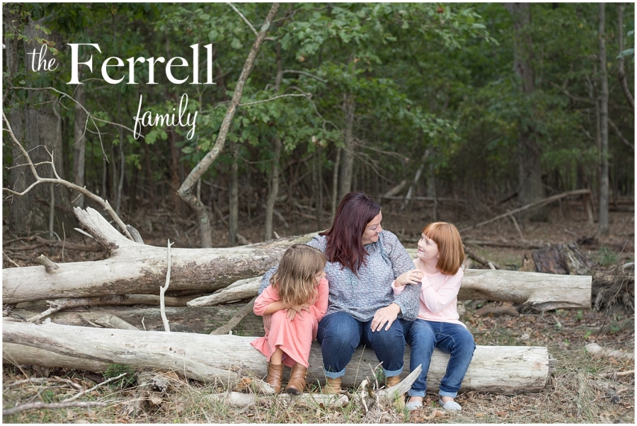 ferrell-family-featured-img_0000