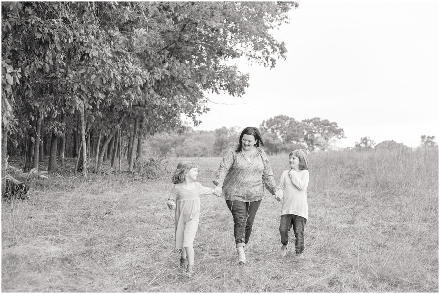 manassas-va-family-photography-session_0005