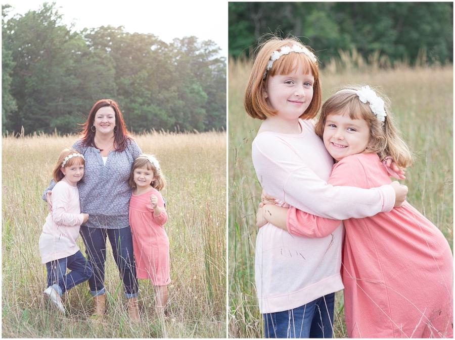 manassas-va-family-photography-session_0006