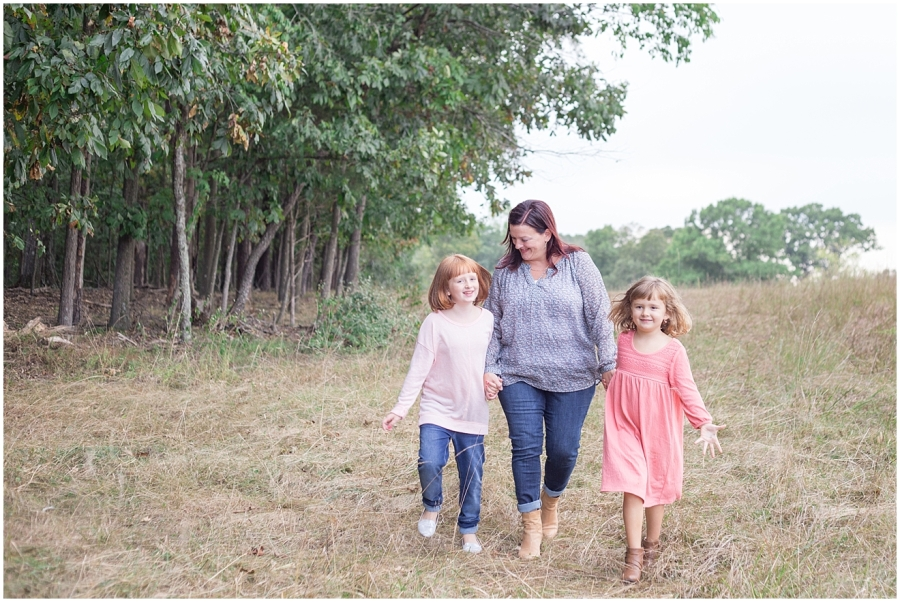 manassas-va-family-photography-session_0007