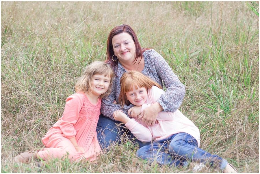 manassas-va-family-photography-session_0011