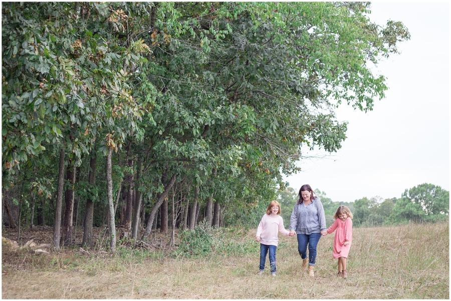 manassas-va-family-photography-session_0016