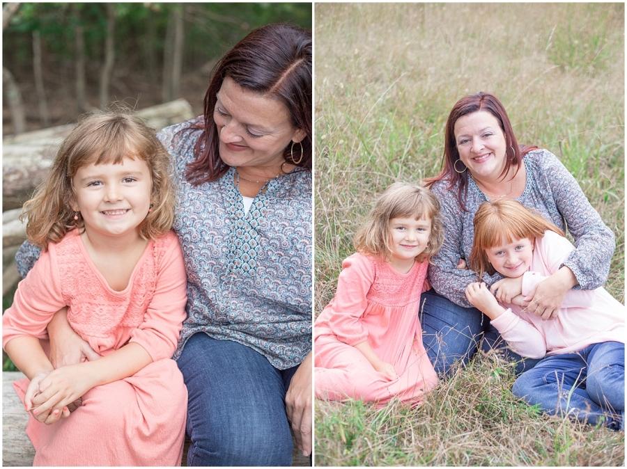 manassas-va-family-photography-session_0017