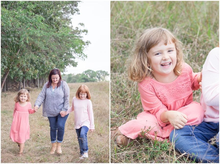manassas-va-family-photography-session_0027