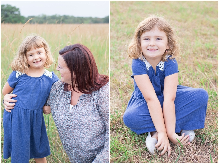 manassas-va-family-photography-session_0030