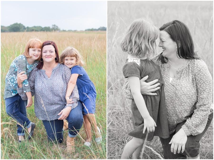manassas-va-family-photography-session_0034