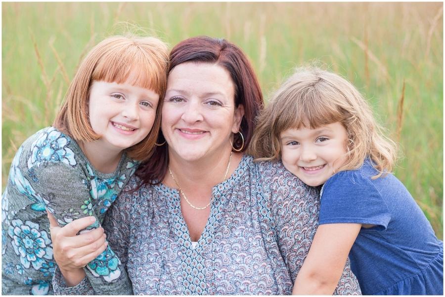 manassas-va-family-photography-session_0038