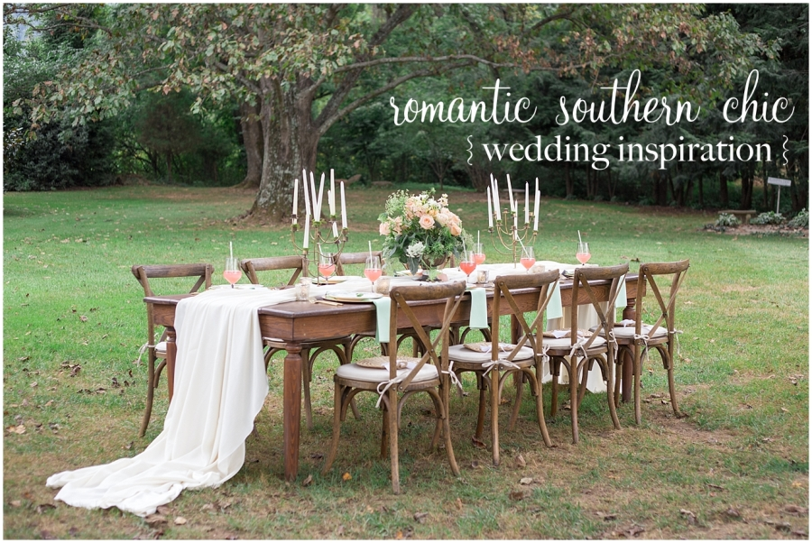romantic-southern-chic-wedding-inspiration-featured_0002