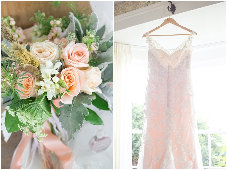 mint-and-peach-wedding-inspiration