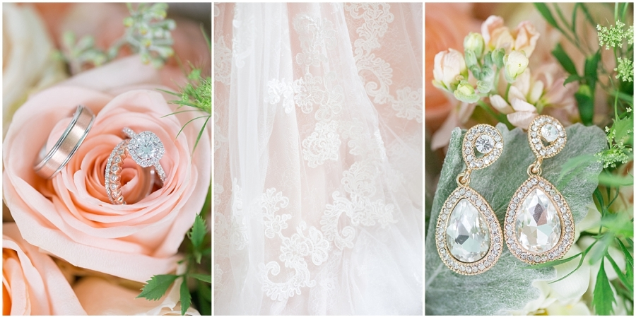 mint-peach-gold-wedding-colors