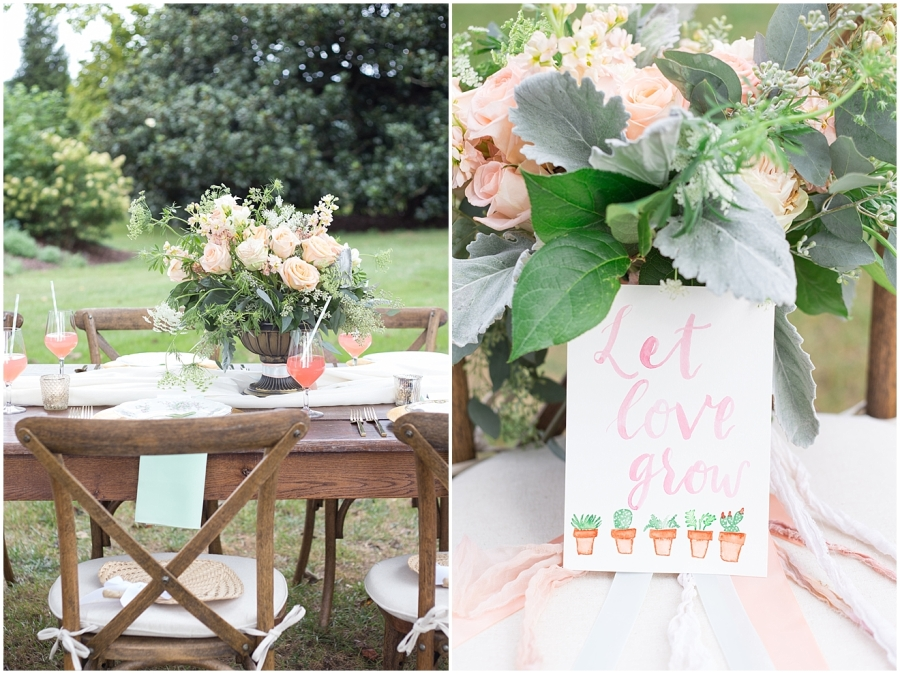 southern-chic-wedding-inspiration