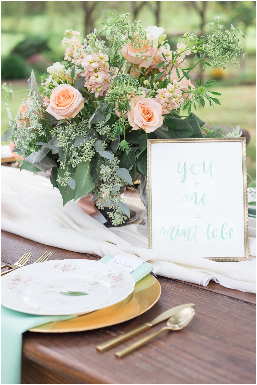mint-and-gold-wedding-inspiration