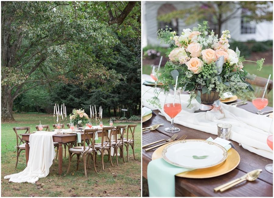 sundara-wedding-venue