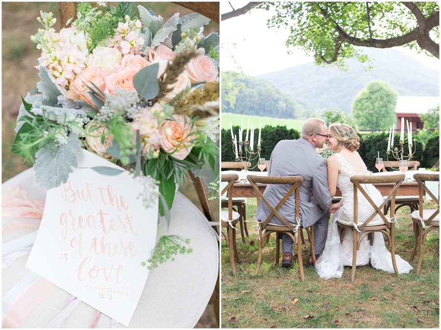 romantic-southern-chic-wedding-inspiration_0027