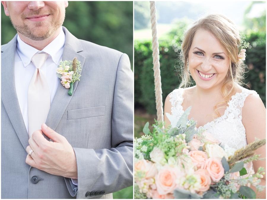 christiansburg-va-wedding-photographer