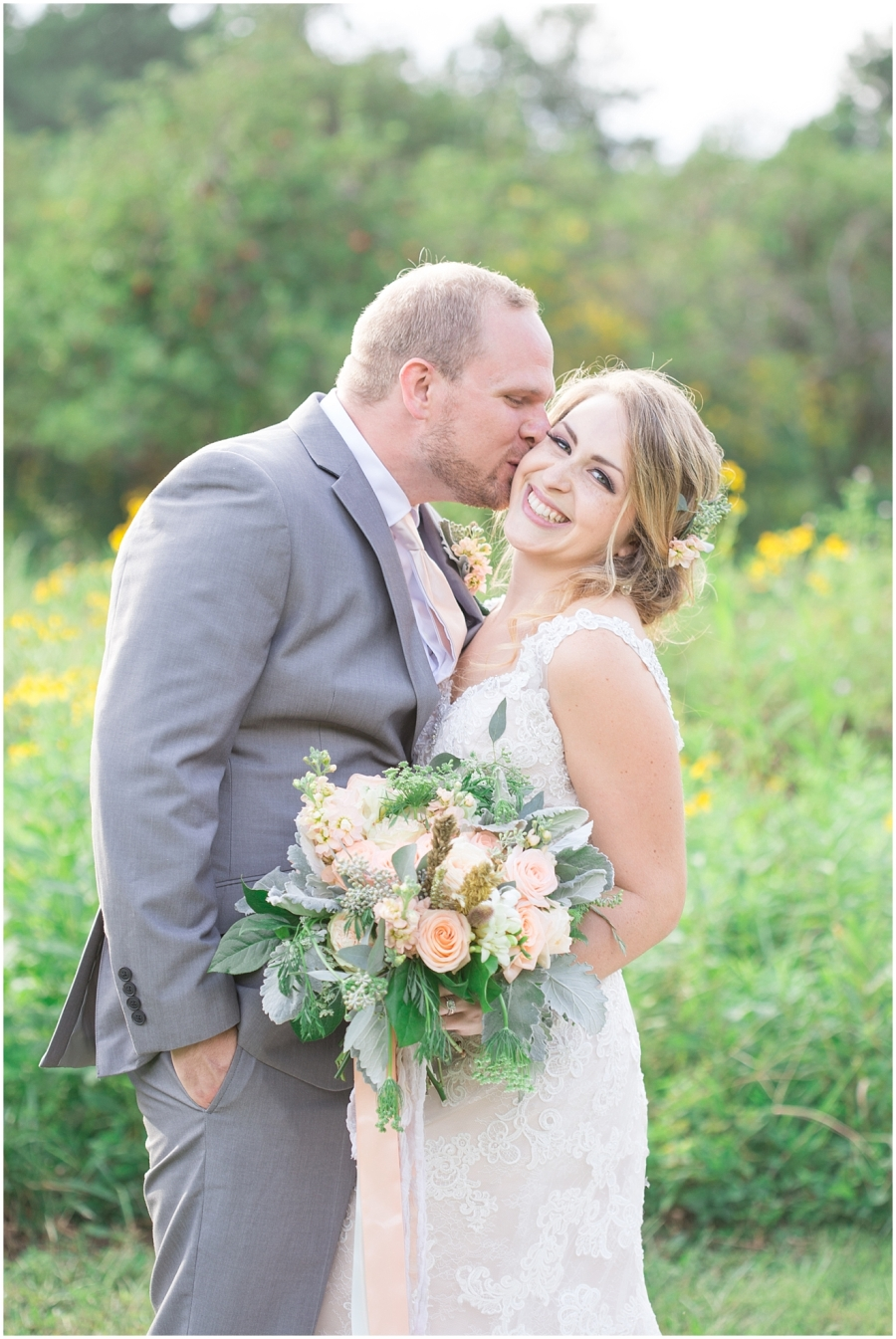 christiansburg-virginia-wedding-photographer