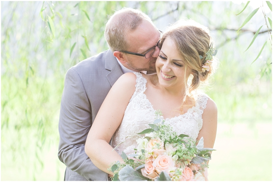 blacksburg-virginia-wedding-photographer