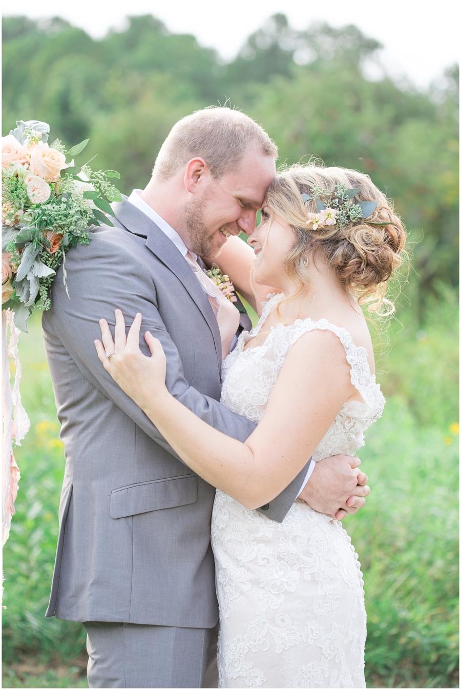 radford-virginia-wedding-photographer