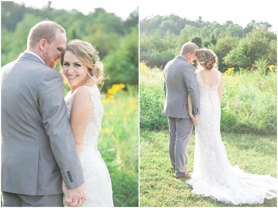 salem-virginia-wedding-photographer
