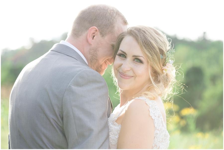 southwest-va-wedding-photographer