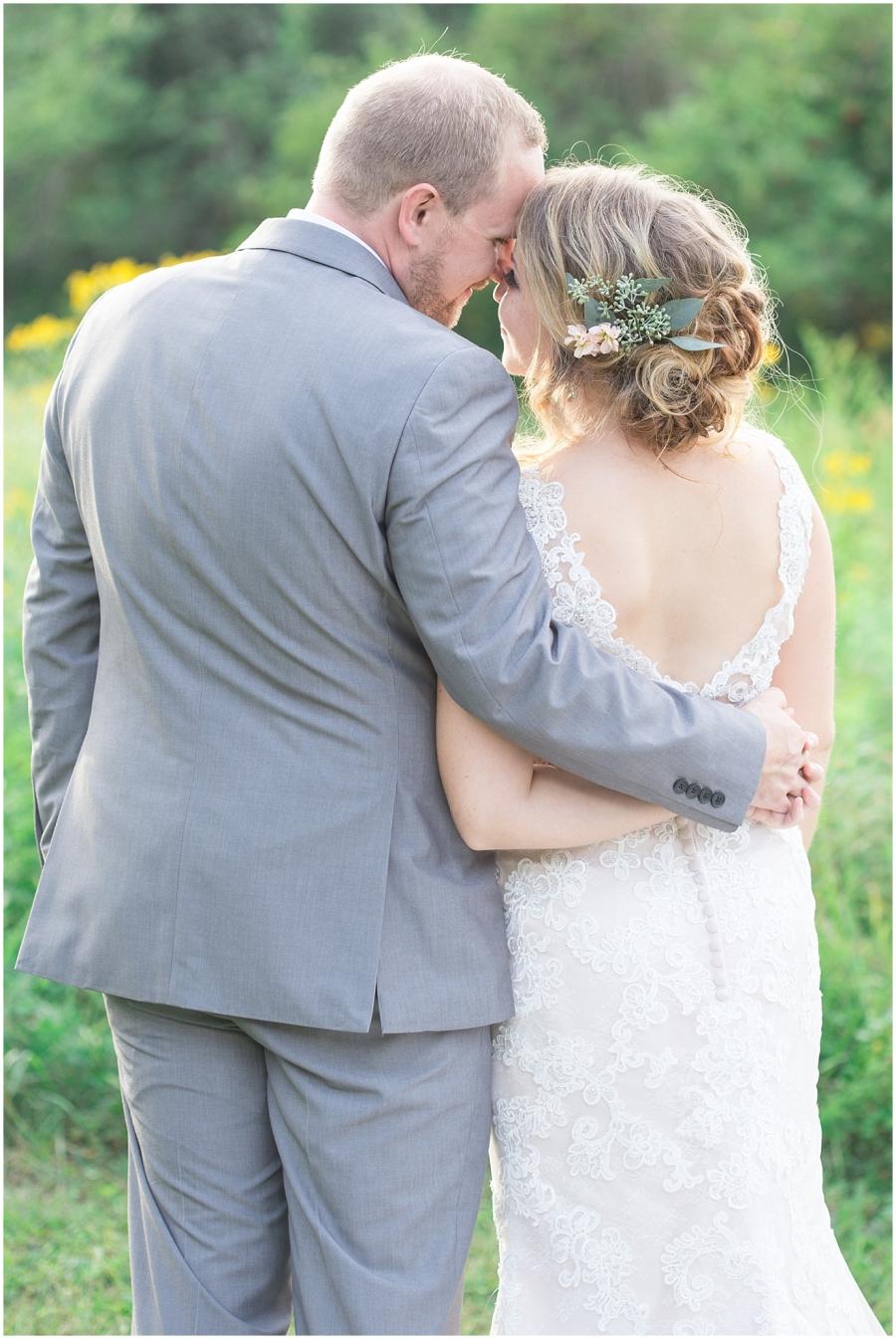 virginia-wedding-photographer