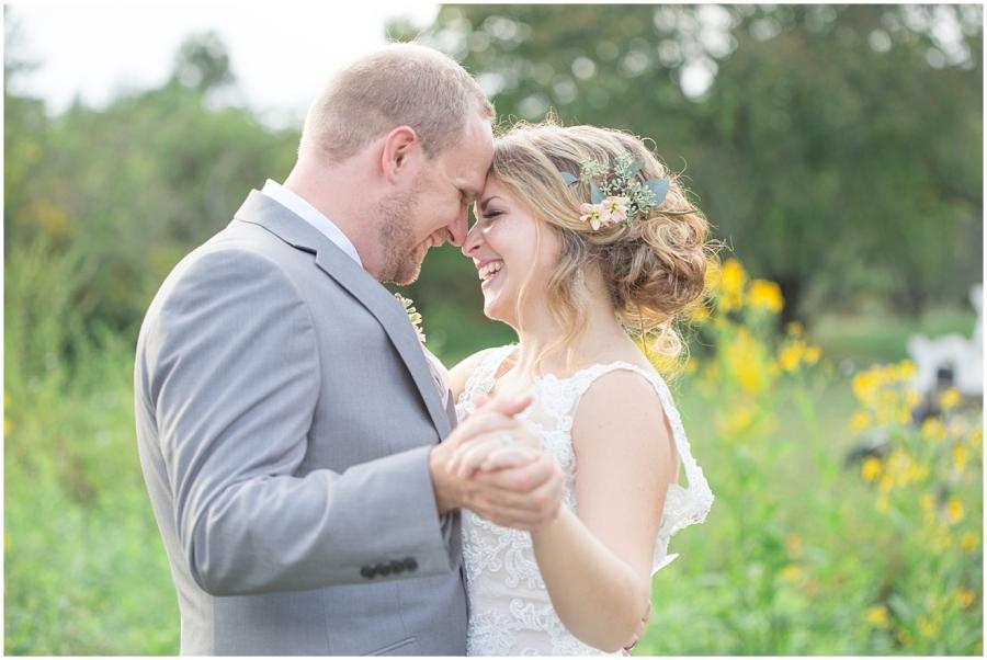 blacksburg-va-wedding-photography