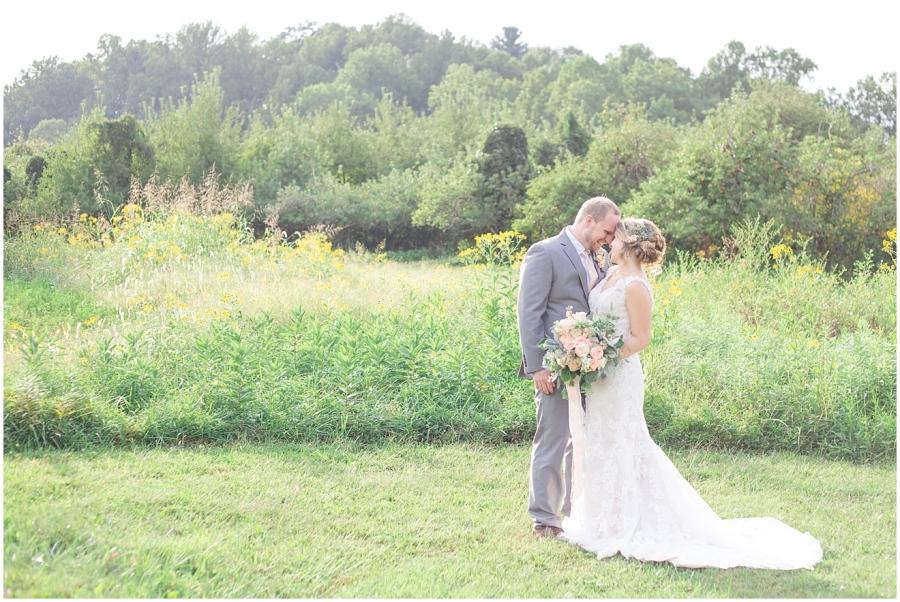 christiansburg-va-wedding-photography