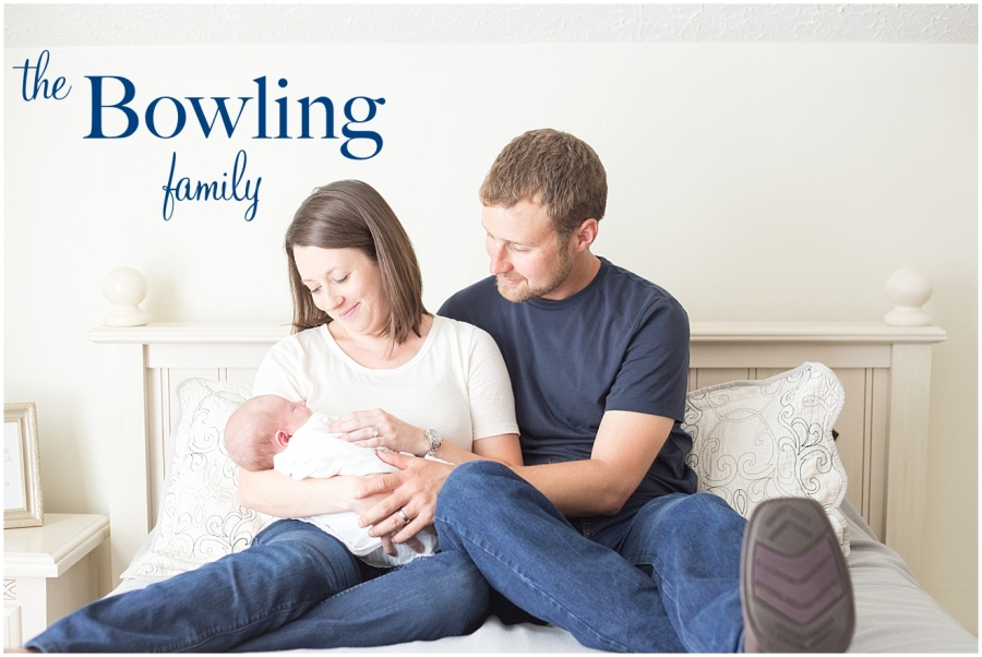 bowling-family-featured-img_0002