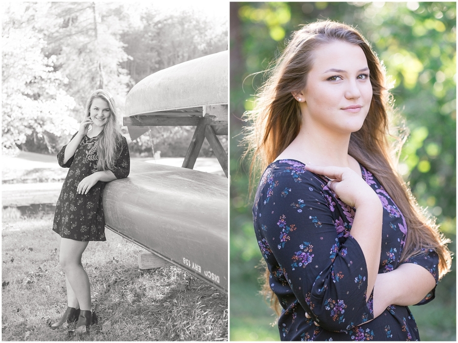 radford-va-senior-photographer
