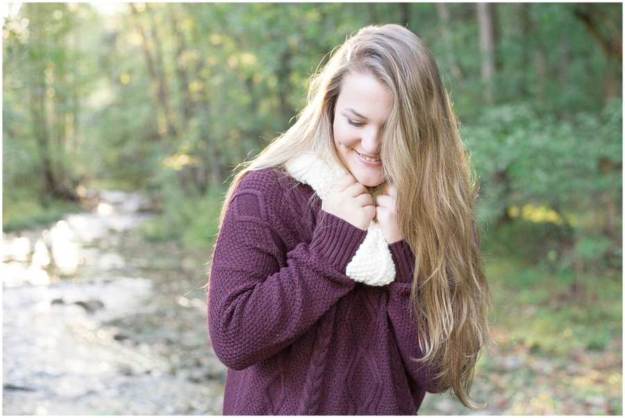 blacksburg-virginia-senior-photography-session