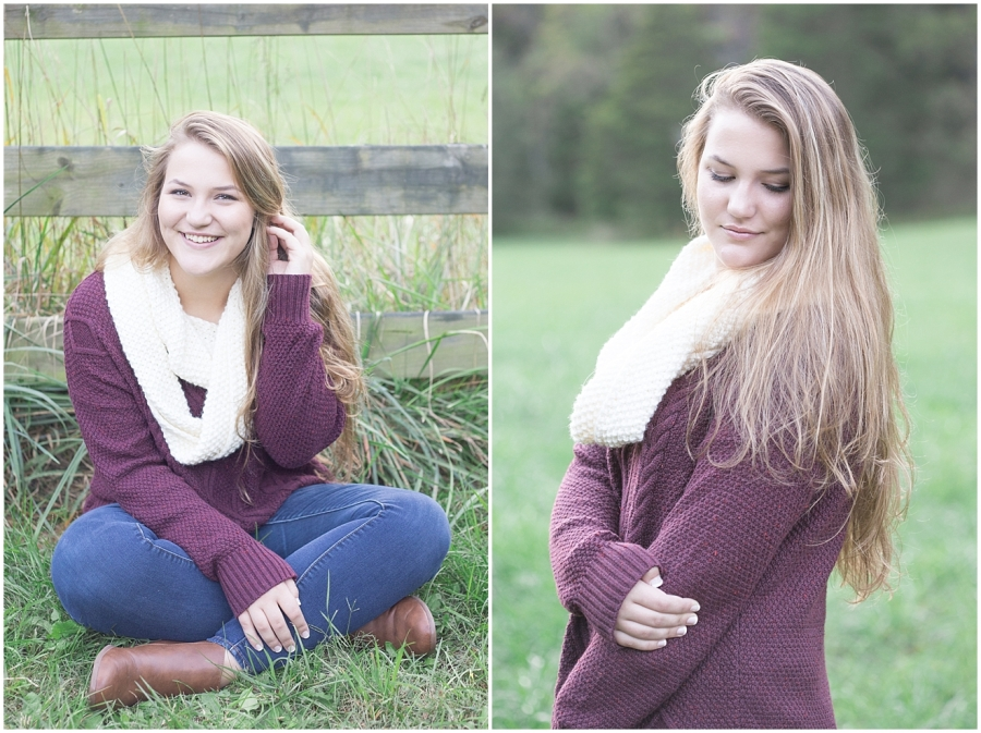 christiansburg-virginia-senior-photography-session