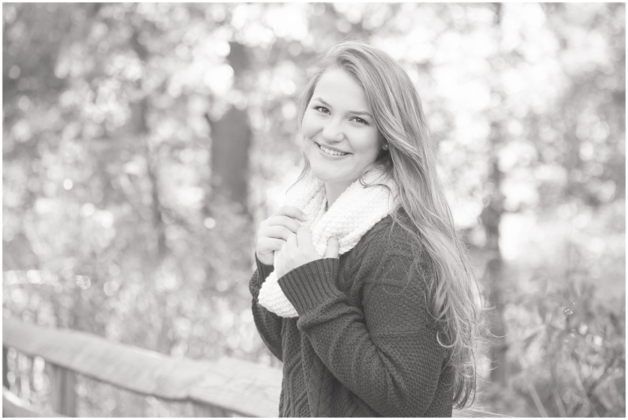 fall-senior-photography-session