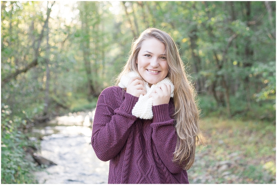 virginia-fall-senior-photography-session
