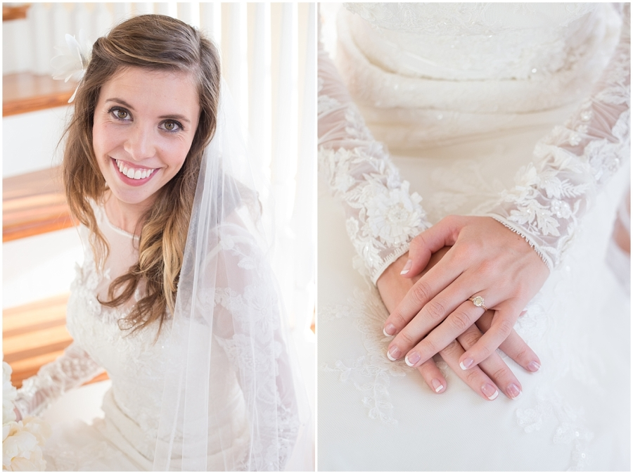 virginia-bridal-photographer