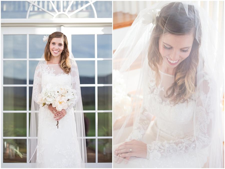 harrisonburg-va-bridal-portrait-session