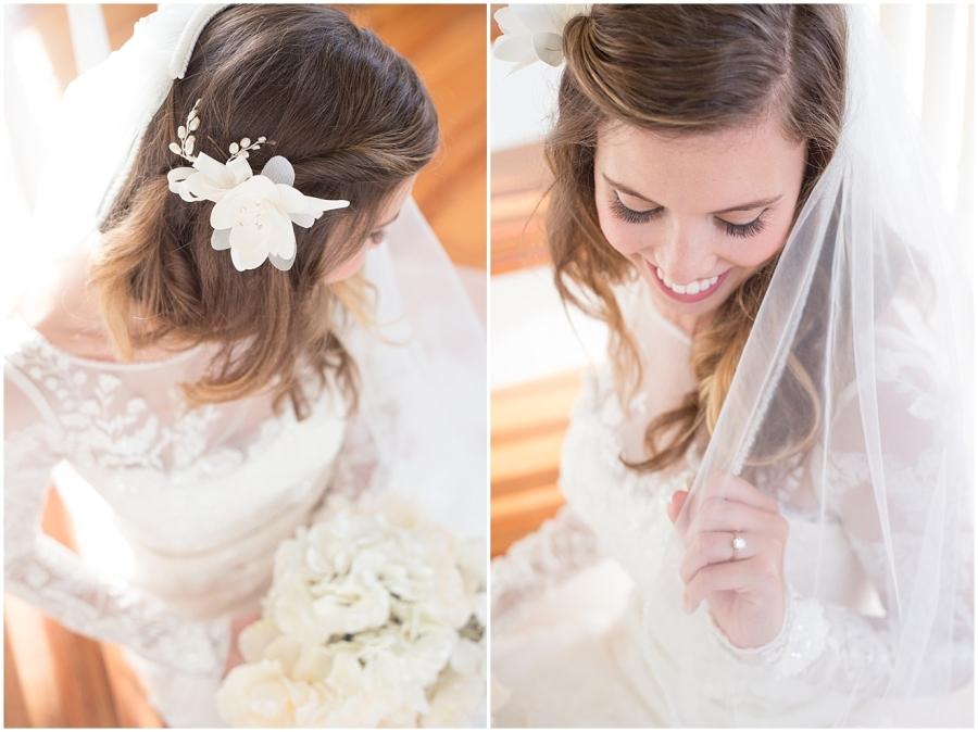 blacksburg-va-wedding-photographer