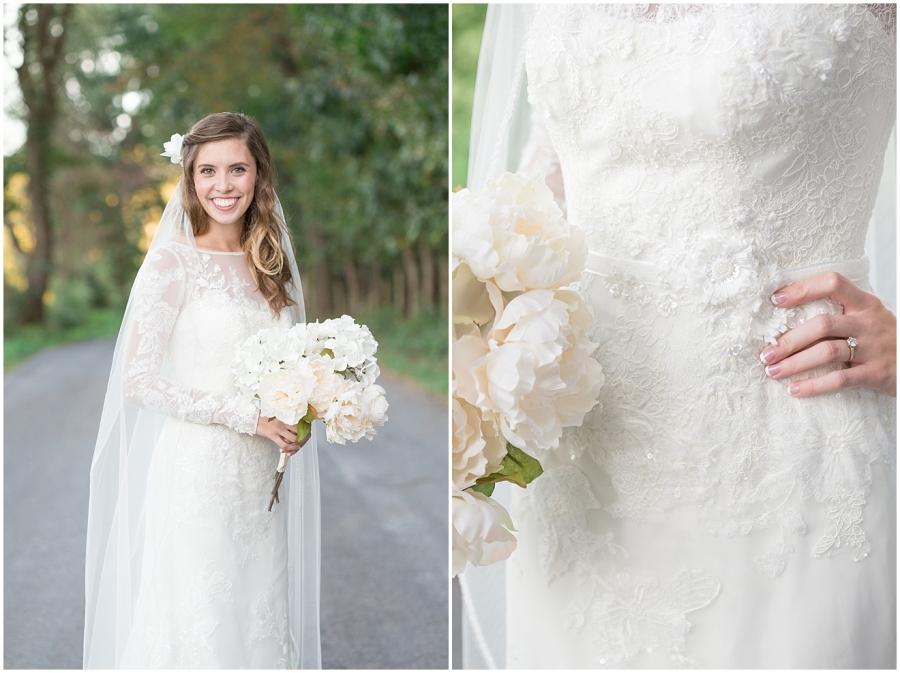 va-bridal-portrait-photographer