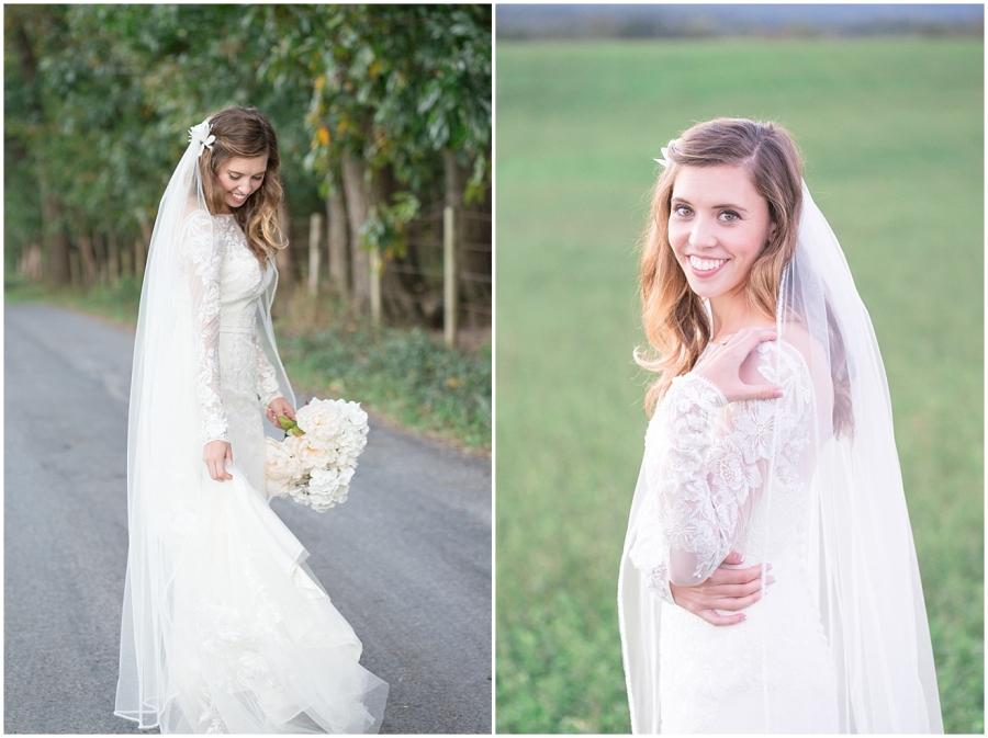 salem-va-wedding-photographer